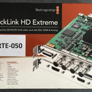 DeckLink_HD_Extreme
