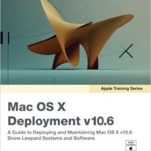 mac-os-x-deployment-v10-6