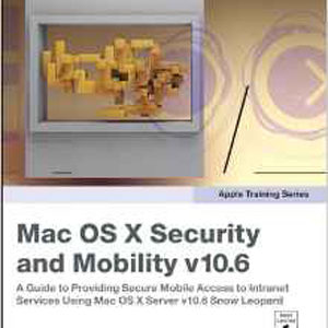 mac-os-x-security-and-mobility-v10-6