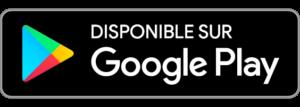 badge-googleplay-564