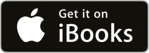 badge-ibooksstore-564