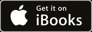 badge-ibooksstore-564