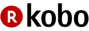 badge-kobo-564