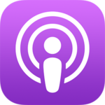 icon_podcasts_iOS9