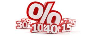 logo_remises_300x120