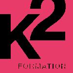 partner_k2