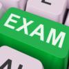 product_exam