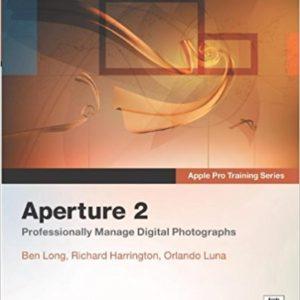 book-aperture-2