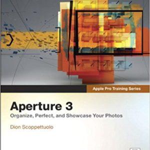 book-aperture-3