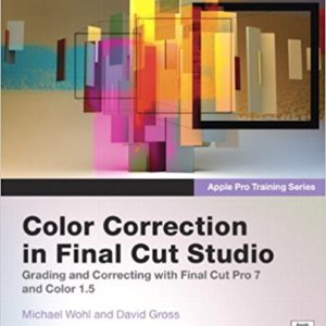 book-color-correction-final-cut-studio