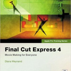 book-final-cut-express-4
