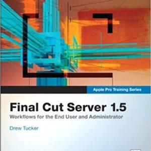 book-final-cut-server-15