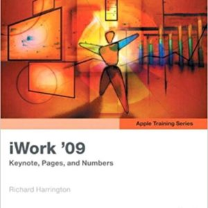 book-iwork-09