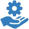 logo_services_300x300