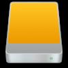 logo_hard_drive