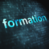 product_formation